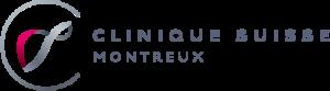 Clinique Suisse Montreux
